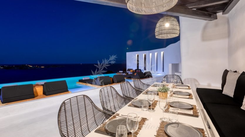 Mykonos_Luxury_Villas_ALC (66)