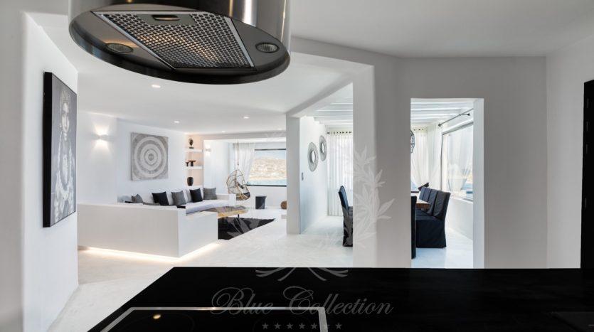 Mykonos_Luxury_Villas_ALC (8)