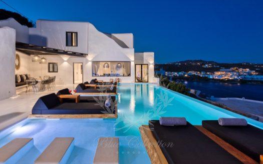 Mykonos_Luxury_Villas_ALC_main_photo