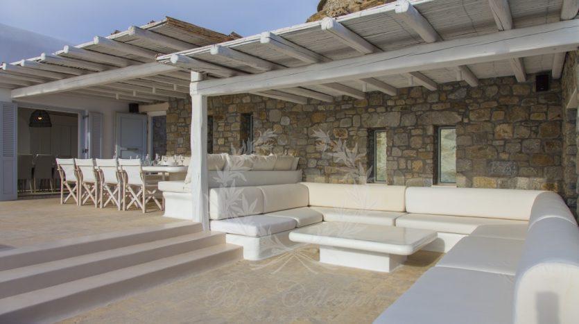 Mykonos_Luxury_Villas_ALN3 (24)