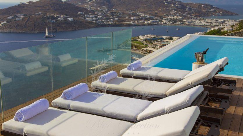 Mykonos_Luxury_Villas_ALN3 (4)