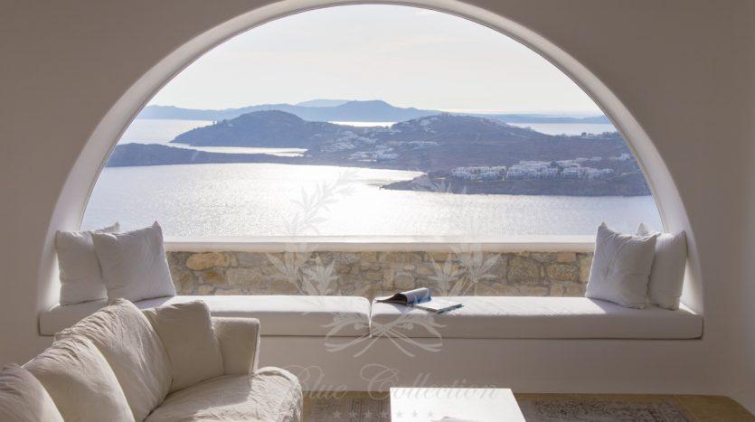Mykonos_Luxury_Villas_ALN3 (40)