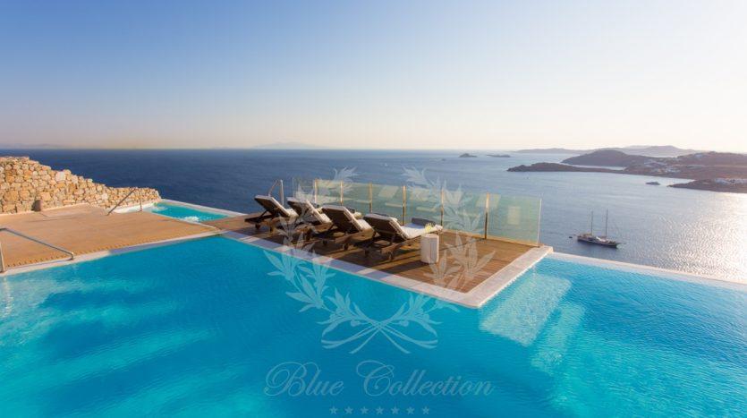 Mykonos_Luxury_Villas_ALN3 (42)