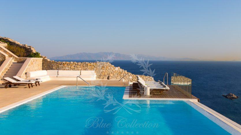 Mykonos_Luxury_Villas_ALN3 (43)