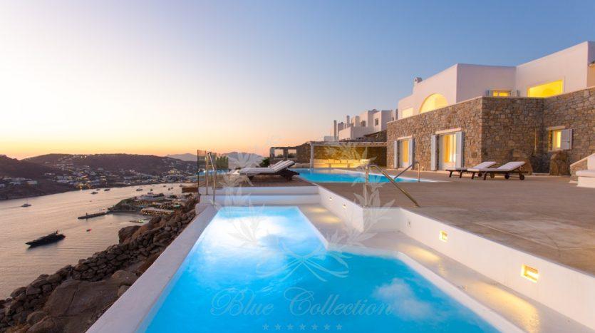 Mykonos_Luxury_Villas_ALN3 (45)