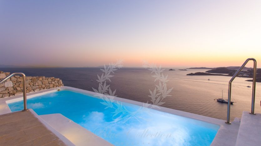 Mykonos_Luxury_Villas_ALN3 (46)