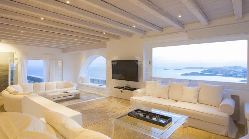 Mykonos_Luxury_Villas_ALN3 (48)