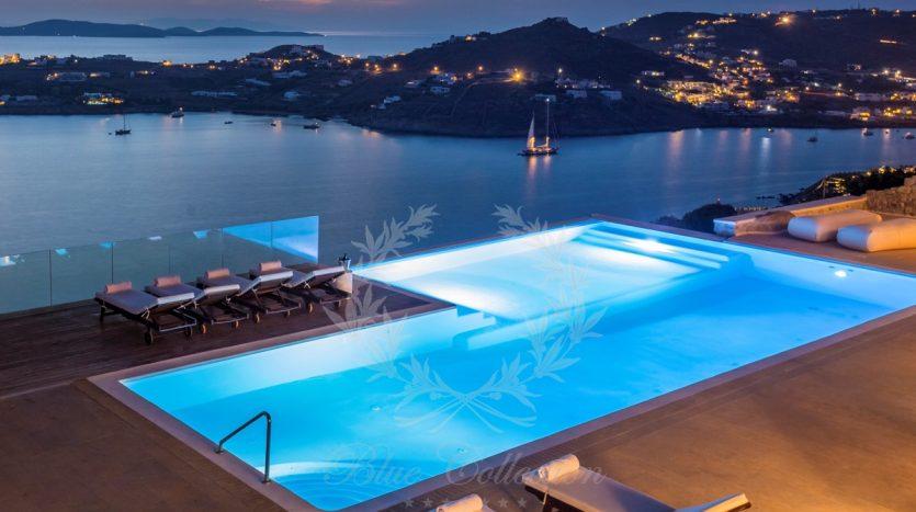 Mykonos_Luxury_Villas_ALN3 (56)