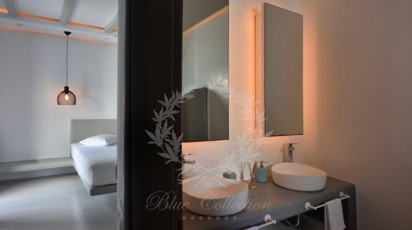 Mykonos_Luxury_Villas_GLD4 (1)