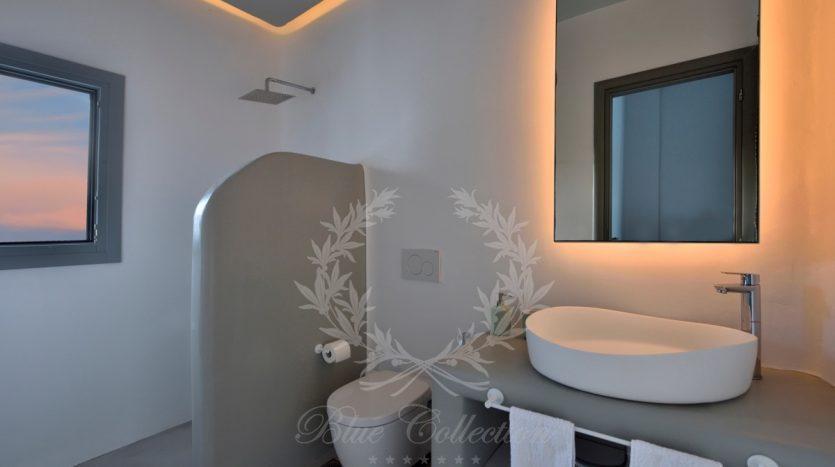 Mykonos_Luxury_Villas_GLD4 (10)