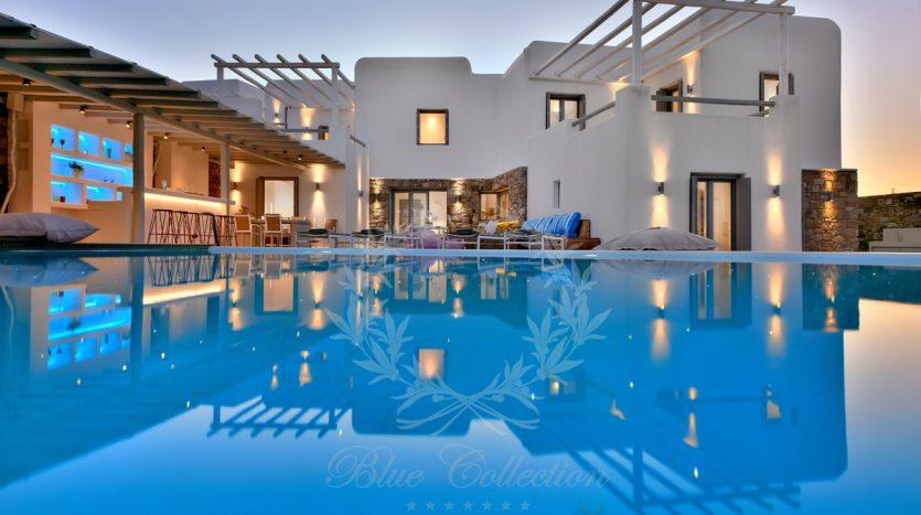 Mykonos_Luxury_Villas_GLD4 (23)