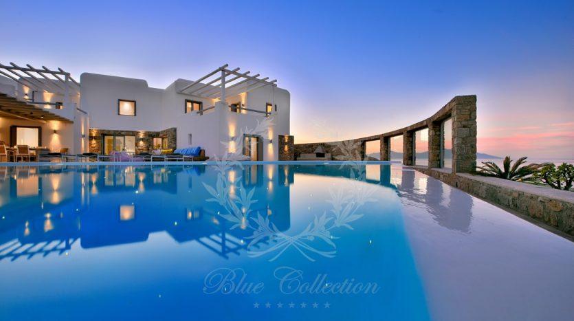 Mykonos_Luxury_Villas_GLD4 (24)