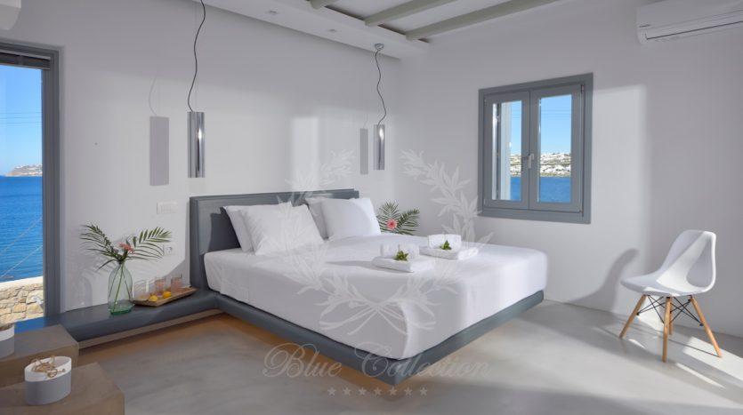 Mykonos_Luxury_Villas_GLD4 (29)