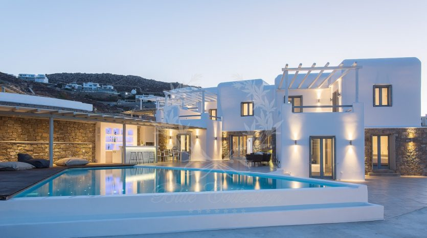Mykonos_Luxury_Villas_GLD4 (51)