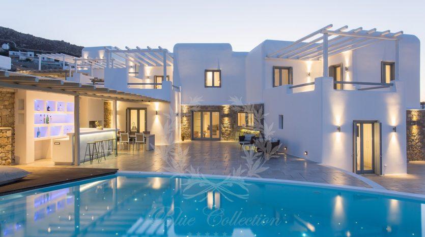Mykonos_Luxury_Villas_GLD4 (52)