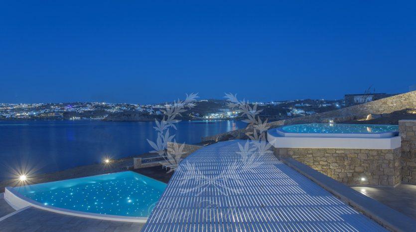 Mykonos_Luxury_Villas_GLD4 (54)