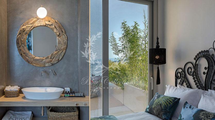 Skiathos_Luxury_Villas_VSK-2-(19-22)