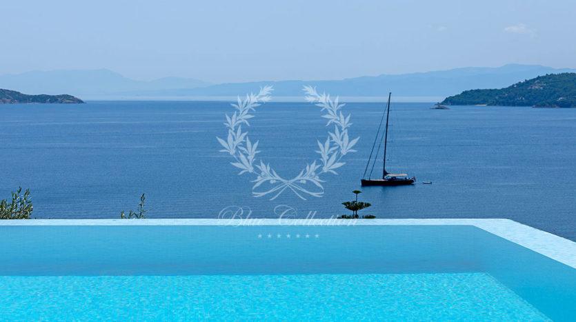 Skiathos_Luxury_Villas_VSK-2-(73)