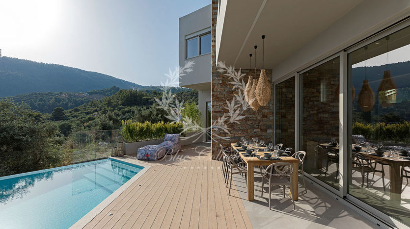 Skiathos_Luxury_Villas_VSK-2-(78)