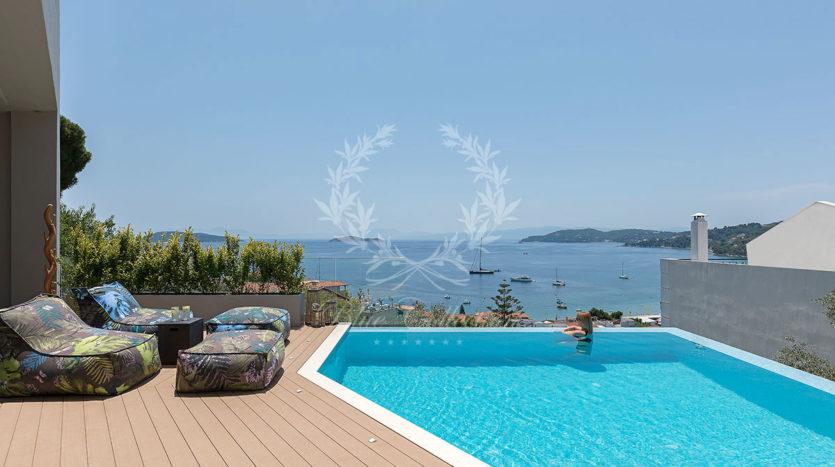 Skiathos_Luxury_Villas_VSK-2-(88)