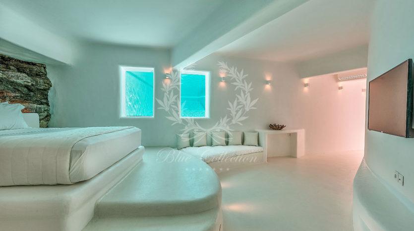 Mykonos_Luxury_Villas_GLD-1-(131)