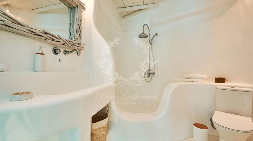 Mykonos_Luxury_Villas_GLD-1-(134)