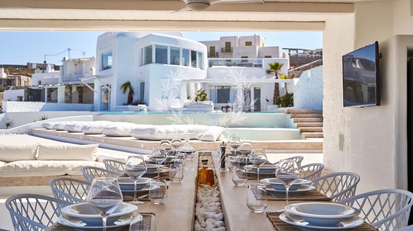 Mykonos_Luxury_Villas_GLD-1-(163)