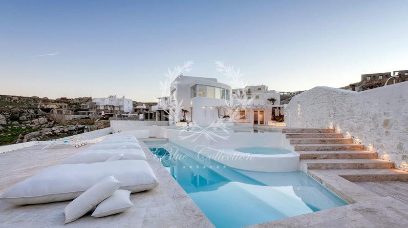 Mykonos_Luxury_Villas_GLD-1-(19)