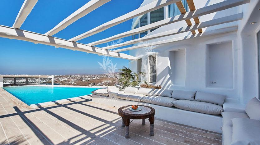 Mykonos_Luxury_Villas_GLD-1-(203)