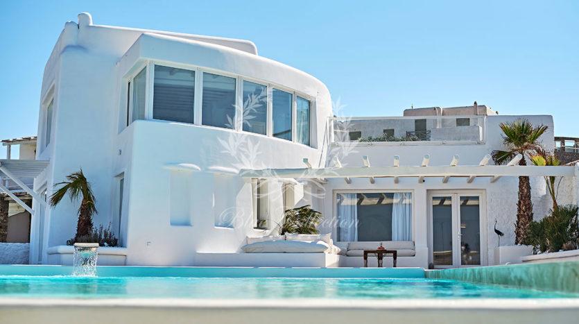 Mykonos_Luxury_Villas_GLD-1-(208)