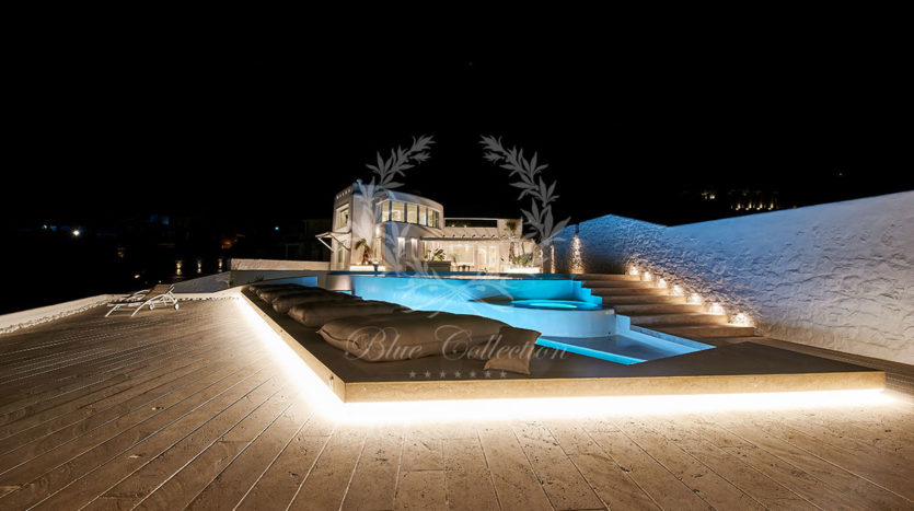 Mykonos_Luxury_Villas_GLD-1-(218)