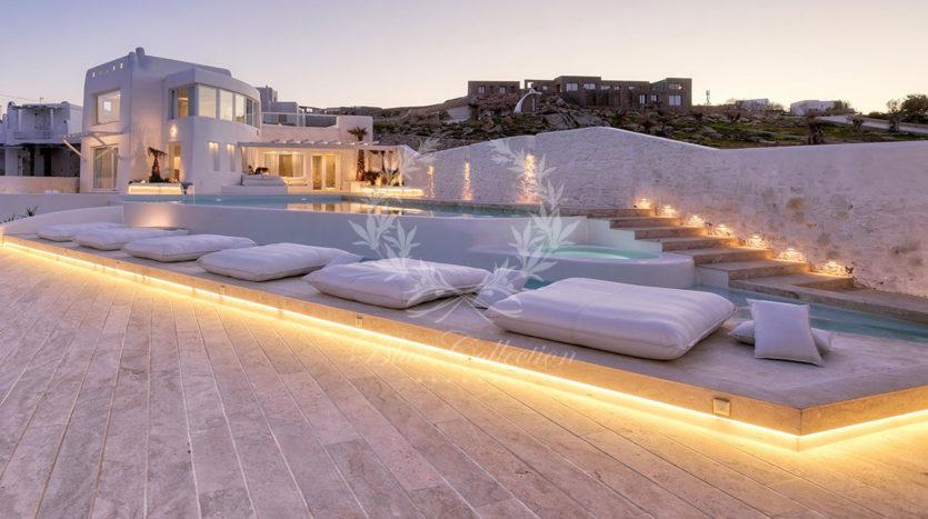 Mykonos_Luxury_Villas_GLD-1-(22)