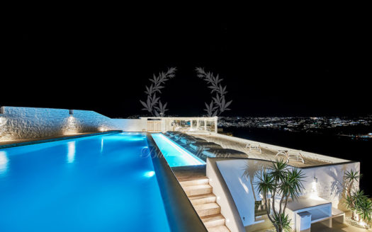 Mykonos_Luxury_Villas_GLD-1-(227)