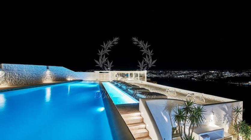 Mykonos_Luxury_Villas_GLD-1-(227)