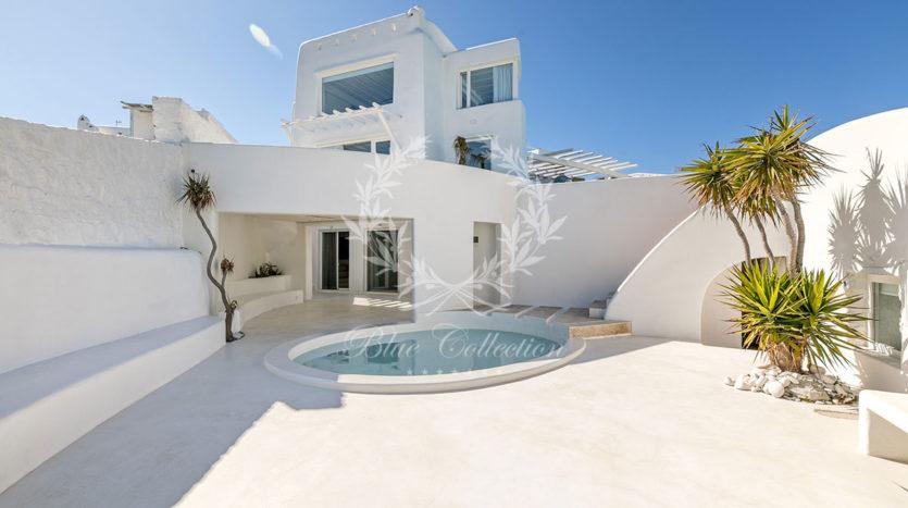 Mykonos_Luxury_Villas_GLD-1-(31)
