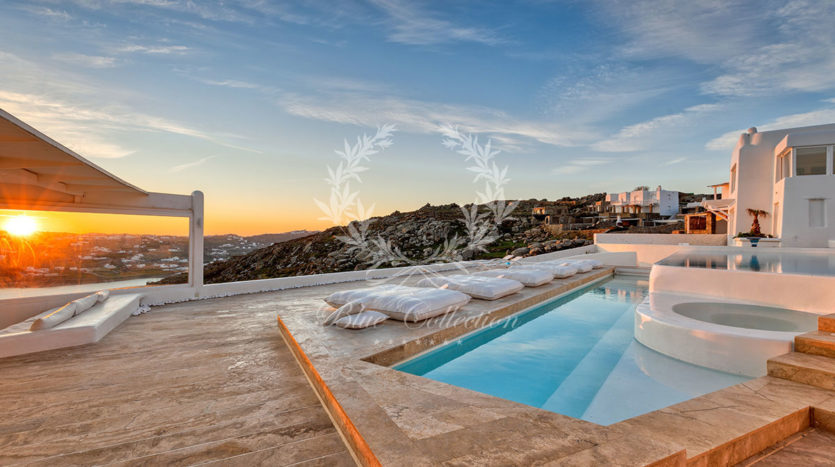 Mykonos_Luxury_Villas_GLD-1-(33)