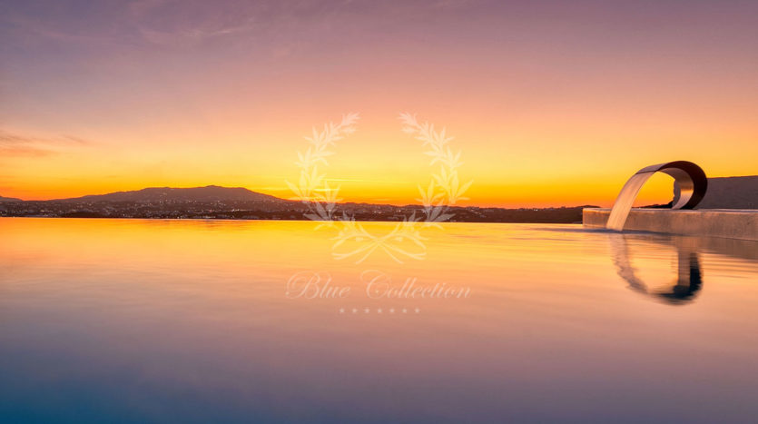 Mykonos_Luxury_Villas_GLD-1-(4)