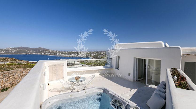 Mykonos_Luxury_Villas_GLD-1-(43)