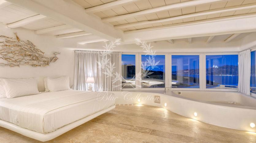Mykonos_Luxury_Villas_GLD-1-(49)