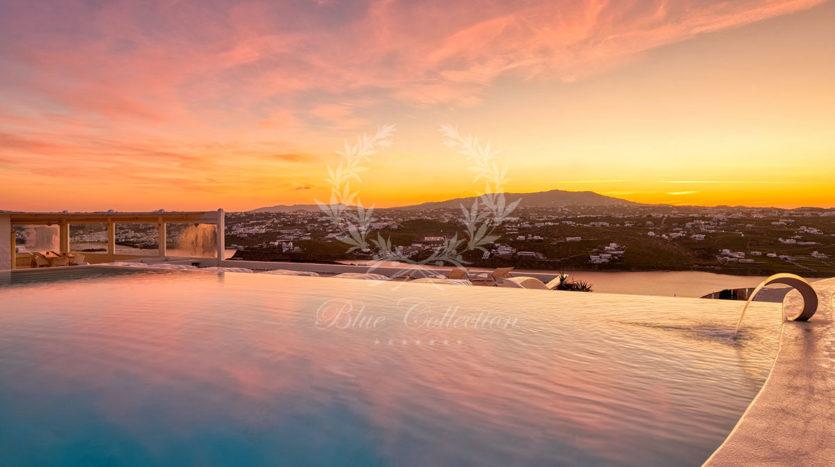 Mykonos_Luxury_Villas_GLD-1-(5)