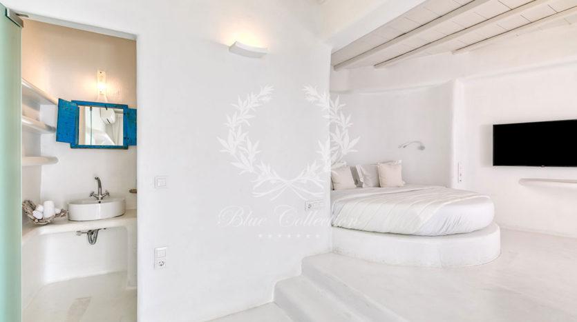 Mykonos_Luxury_Villas_GLD-1-(71)