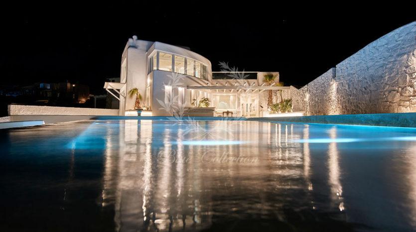 Mykonos_Luxury_Villas_GLD-1-(73)