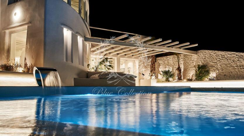 Mykonos_Luxury_Villas_GLD-1-(74)