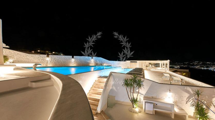 Mykonos_Luxury_Villas_GLD-1-(84)