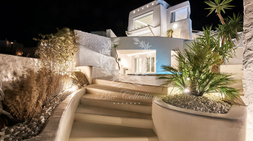 Mykonos_Luxury_Villas_GLD-1-(86)