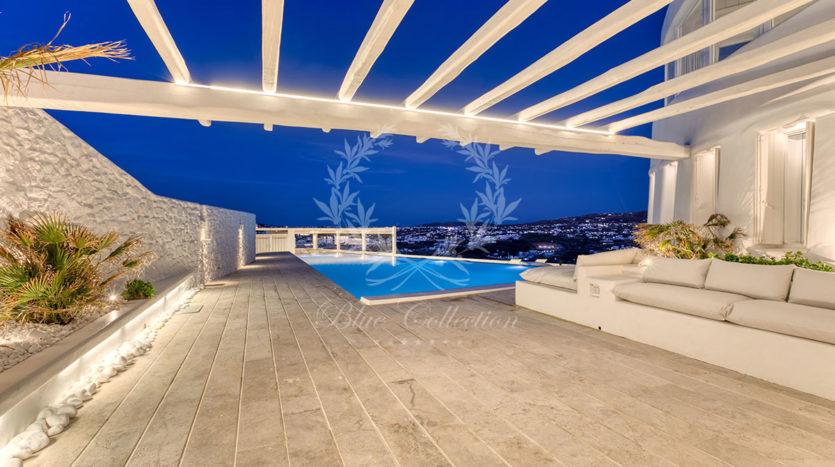Mykonos_Luxury_Villas_GLD-1-(9)