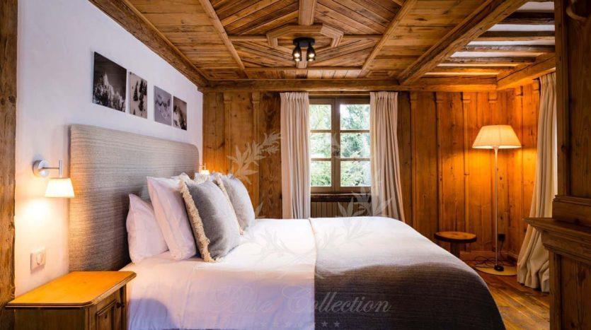 Blue_Collection_Luxury_Villa_Chalet_Rentals_Premium_Services (10)