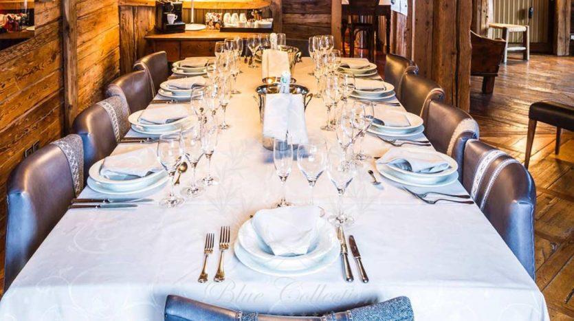 Blue_Collection_Luxury_Villa_Chalet_Rentals_Premium_Services (11)