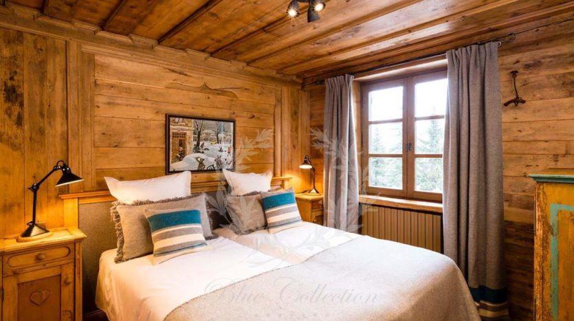 Blue_Collection_Luxury_Villa_Chalet_Rentals_Premium_Services (17)