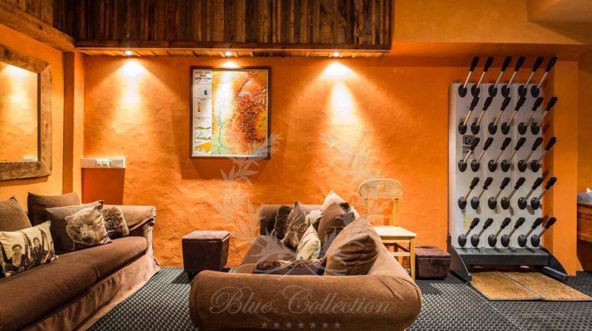 Blue_Collection_Luxury_Villa_Chalet_Rentals_Premium_Services (25)